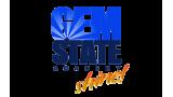 Gem State Academy Graduation