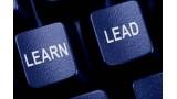 Discipleship/Training