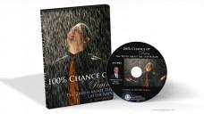 100 Percent Chance of Rain, The Truth about the Latter Rain - Ryan McCoy (AVCHD)