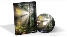 Experience Prayer... Again - Randy Maxwell (AVCHD)