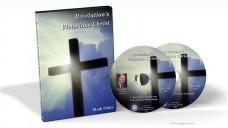 Revelation's Victorious Christ - Mark Finley (Blu-ray)