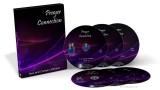 Prayer Connection - Corleen and Paul Johnson (CD)