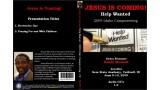Prayer - Randy Maxwell (CD)