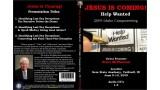 Identifying Last Day Deceptions - Steve McPherson (CD)