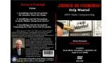 Identifying Last Day Deceptions - Steve McPherson (DVD)