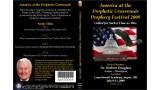 The Perfect Storm - Herbert Douglass (CD)