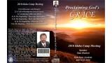 In The Beginning - Stan Hudson - (CD)