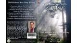 The Seven Churches of Revelation - Jim Lorenz (CD)