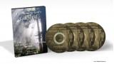The Seven Churches of Revelation - Jim Lorenz (DVD)