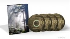 Meeting Jesus - Mike Tucker (DVD)