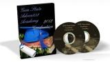 2012 Gem State Academy Graduation (DVD)