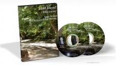 2300 Days, Who Cares - Mark Howard (DVD)