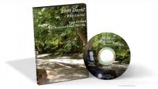 2300 Days, Who Cares - Mark Howard (MP3)