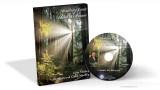 Absolute Love - Absolute Power - Gary Venden (AVCHD)
