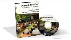 Beyond Amazing! - Don Mackintosh (AVCHD)