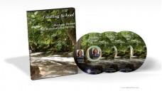 Cooking School (2012RCM) - Stephanie Howard (CD)