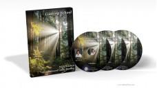 Cooking School - Neva Brackett (CD)