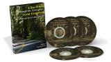 Ellen White Through the Eyes of her Great Grandson - Charles White (CD)