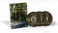 Ellen White Through the Eyes of her Great Grandson - Charles White (DVD)