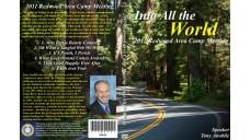 Esther's Story - Tony Anobile (DVD)
