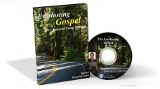 The Everlasting Gospel - Elizabeth Talbot (MP3)