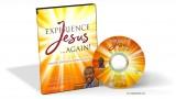 Experience Jesus Again - Randy Maxwell (AVCHD)