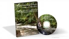 Experiencing Prayer - Bob Leanne Michaelson (AVCHD)