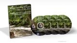 Experiencing Prayer - Bob Leanne Michaelson (CD)