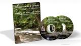 Experiencing Prayer - Bob Leanne Michaelson (DVD)