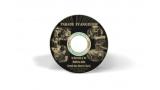 Parade Evangelism - Promotional Video (DVD)