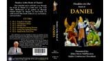 Studies in the Book of Daniel - Steve McPherson (CD)
