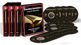 Unsealing Revelation's Mysteries - Ron Clouzet (CD)