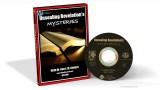 Unsealing Revelation's Mysteries - Ron Clouzet (MP3)