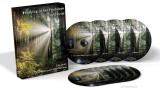 Walking in the Footsteps of Christ - Tim Jones (CD)