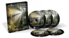Walking in the Footsteps of Christ - Tim Jones (DVD)